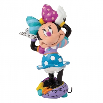 """Minnie Mouse MINI"" Disney by Romero Britto 4049373"