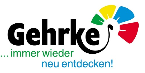 gehrke-shop-Logo